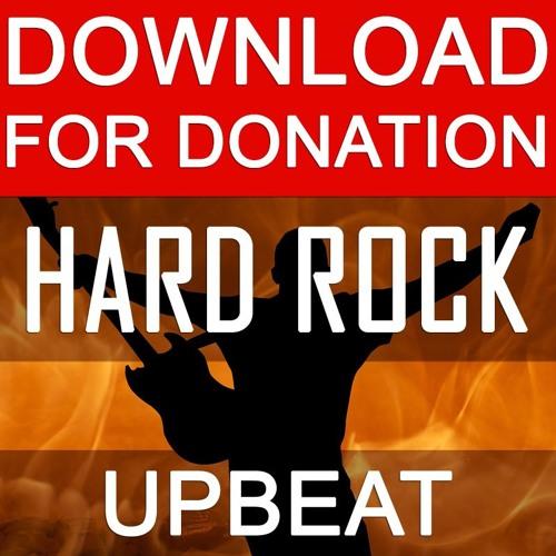 Go Rock - (CREATIVE COMMONS) - Royalty Free Music   Hard