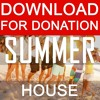 Summer Trend - (CREATIVE COMMONS) - Royalty Free Music | Uplifting Electronic Pop House