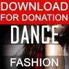 American Dream - (CREATIVE COMMONS) - Royalty Free Music | Dance Pop Fashion Electronic House