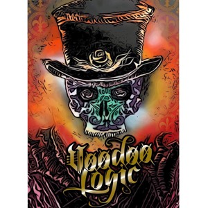 VoodooLogic - La Llorona (Voodoo Dreams)