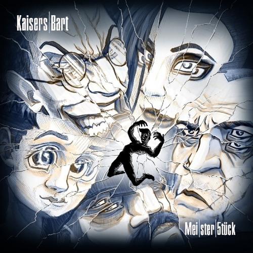 Musik Am Mikro - Kaisers Bart (13-6-19)