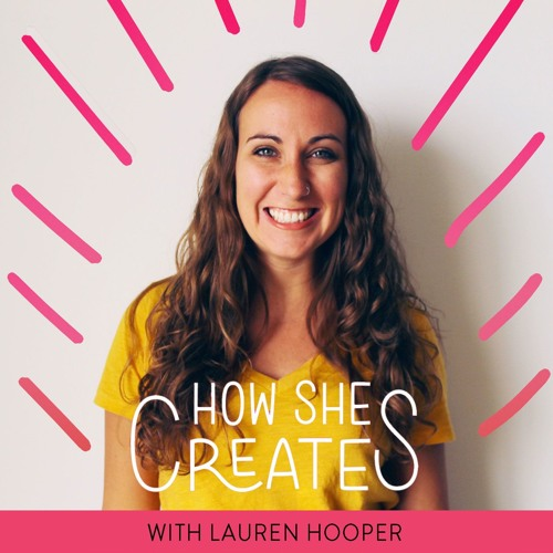 Ep 221 Documentary Film Making With Becky Beamer