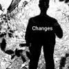 XXXtentacion - changes (piano cover) prod.by bagas H