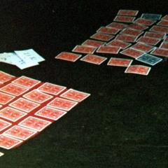 Redbone - Gambino   Indigo
