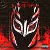 Download NGEEYL - YL MYSTERIO (PROD 10FIFTY & B.WOLF) Mp3