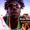 Buju Banton - Boom Bye Bye - Devilish Remix