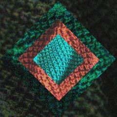 Take Off Ur Sweater (w. Bxtr)