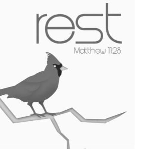 A Soul At Rest