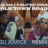 Lil Nas X ft Billy Ray Cyrus - Old Town Road (Club Remix) - FREE Download