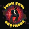 The Funk Soul Brothers - Spin City Vol 090