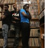 Heartstoppas Radio Vol 7 Hosted By Dj Franchise