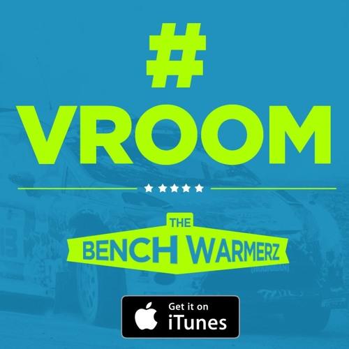 BWz EP 156 #Vroom FrenchGP