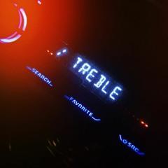 Hi This Is Treble (vol. 1)