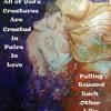 UnderstandingTheUnionOf The God And Goddess Like Magnets...⚡☢️☮ ❤️❤️ ❤️ 🚀👽💫💎Love &Light Religion