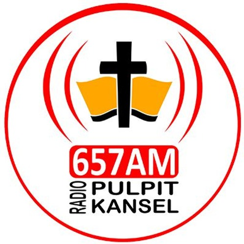 radio-pulpit-with-dmitri-murray