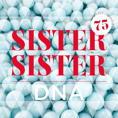 #75 DNA