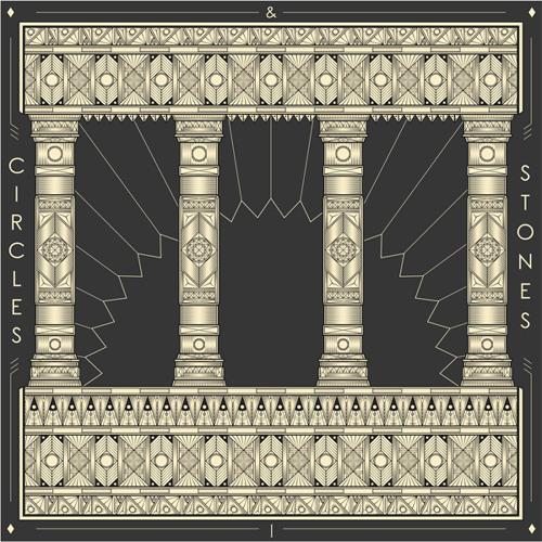 PREMIERE: Arutani - Back in Time (Original Mix)[Circles