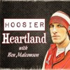 Download [6.26.2019] HH Daily Dose: My Thoughts on Dan Dakich/Hoosier Hysterics Podcast and More Mp3