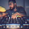 50 Cent - Do You Think About Me  + ماكو شي - احمد خروب Dj LiL Bronz Edit [ 94 Bpm ]