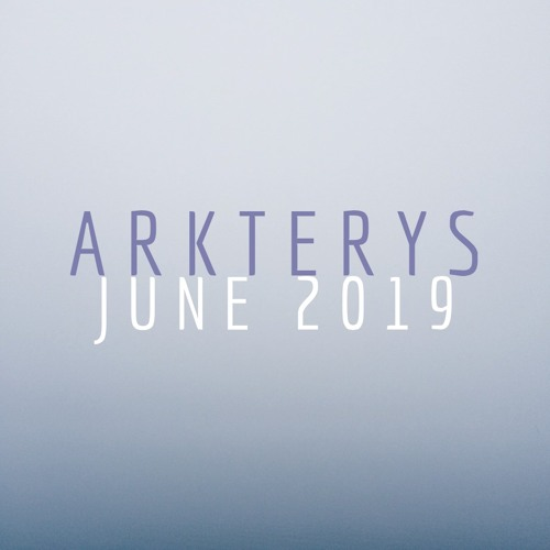 Progressive/Trance - June 2019 by Arkterys | Free Listening on