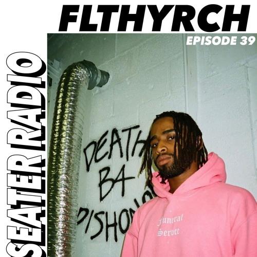 2SEATER Radio Episode 39 (FLTHYRCH)