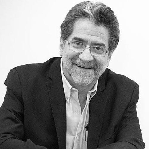 Rafael Pérez Gay. Todo acaba y empieza