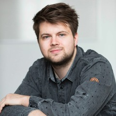 Bent Freiwald: Journalist