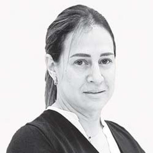 Marcela Gómez Zalce. La transformación del discurso presidencial