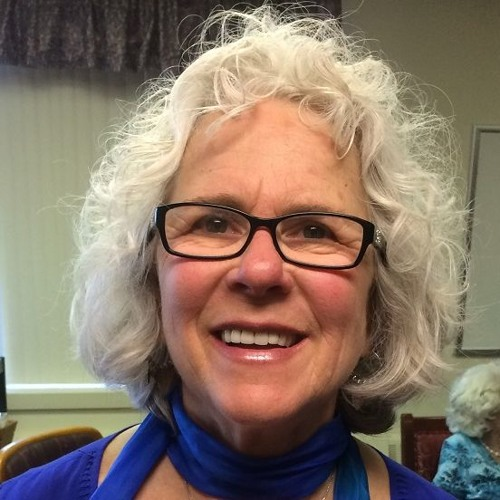 Episode 6476 - The Privilege of thinking about the LORD - Betsy Pellitteri and Joseph Cohen