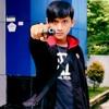 Lagu Hiphop Indonesia Terbaru NINJA VS SUPRA-Mr.X