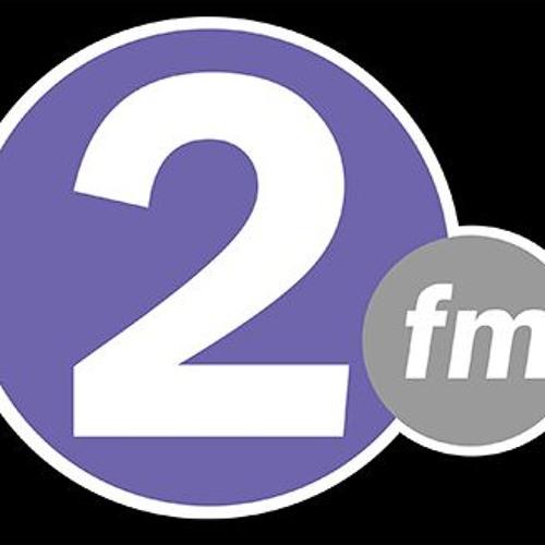 2FM II - INDIVIDUAL CUTS