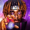 Lil Uzi Vert - Make It Back/You MAD [Eternal Atake] (leaked) *unreleased*