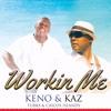 Download IN DA MOOD Mp3