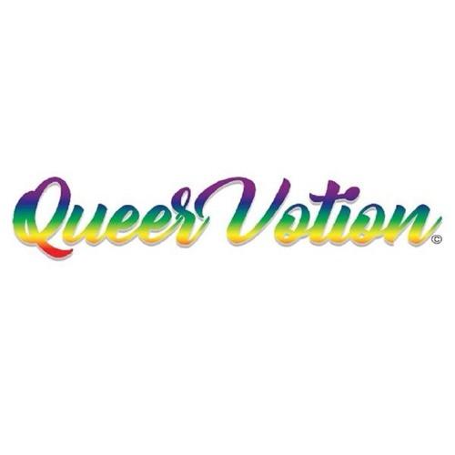 "QueerVotion Episode 34: ""You Gotta Have Hope""n ft. Michael Kimpan"