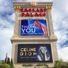 The Celine Dion Podcast Ep49: Goodbye Las Vegas!