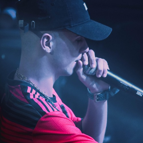BROTA NA FAVELA - MC TULLIN Feat  DJ EVERTON MARTINS E PROD