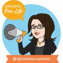 Subscribe To Explicitly Pro-Life Now!