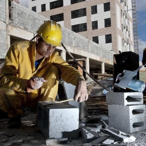 Brasil entra na lista dos dez piores países para os trabalhadores