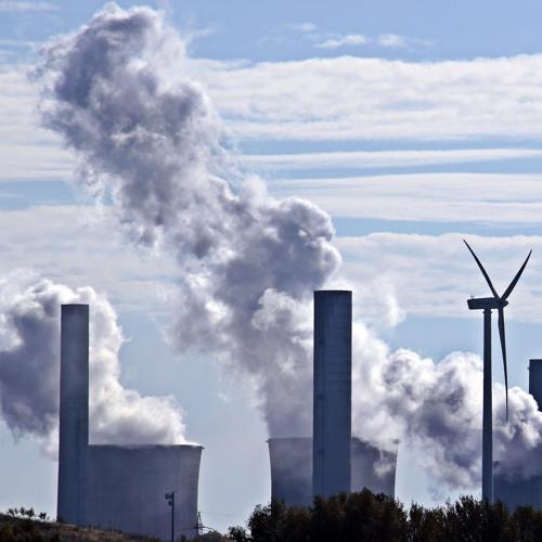 Le Mot De L'info 27 juin - Neutralité carbone, la France encore loin du compte