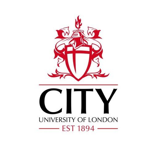 Henry Dimbleby - City Food Symposium