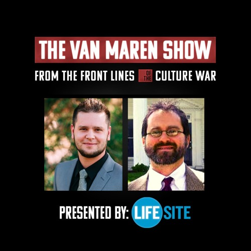 Episode 23: How the war between Conservatives is letting the Left win