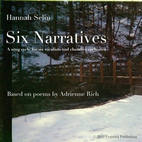 Six Narratives