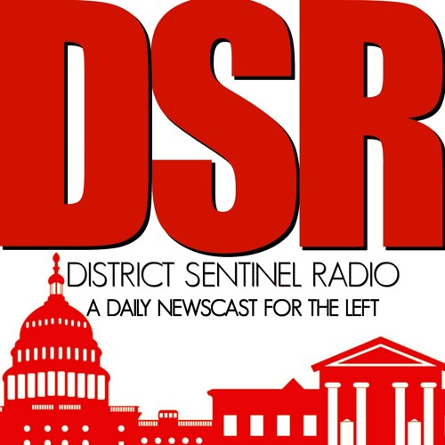 DSR 6/26/19: Hasten the End of the Pelosi Era, Please