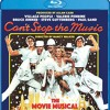 CAN'T STOP THE MUSIC (1980) SHOUT! FACTORY (PETER CANAVESE) CELLULOID DREAMS THE MOVIE SHOW