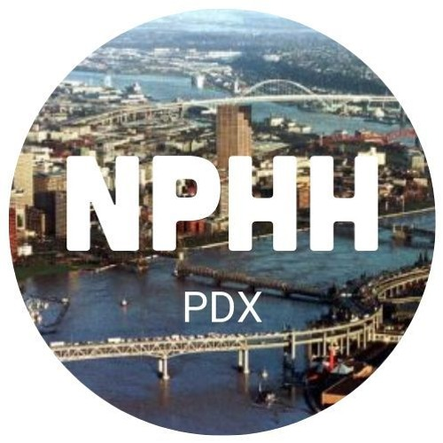NPHH S7E10: WaterWatch of Oregon