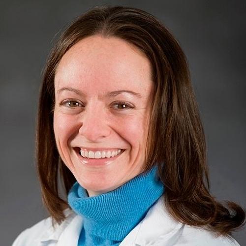 Jordana Kron, MD, on Screening and Diagnosing Cardiac Sarcoidosis