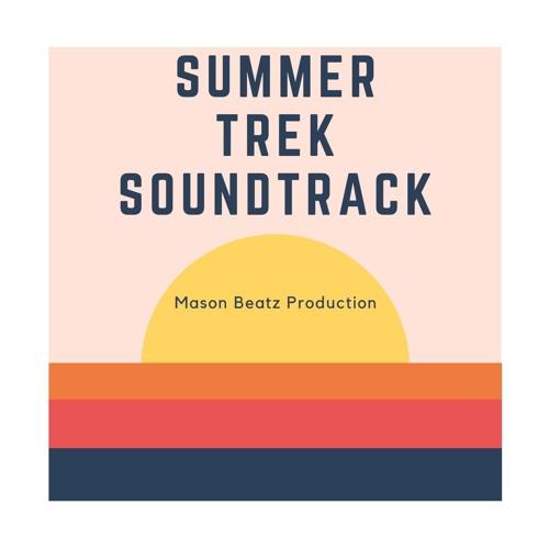 SpongeBob (Campfire Song) Remix - Mason Beatz Prod  by
