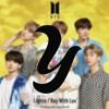 Download lagu BTS 방탄소년단 작은 것들을 위한 시 Boy With Luv feat Halsey( YabixMusic).mp3