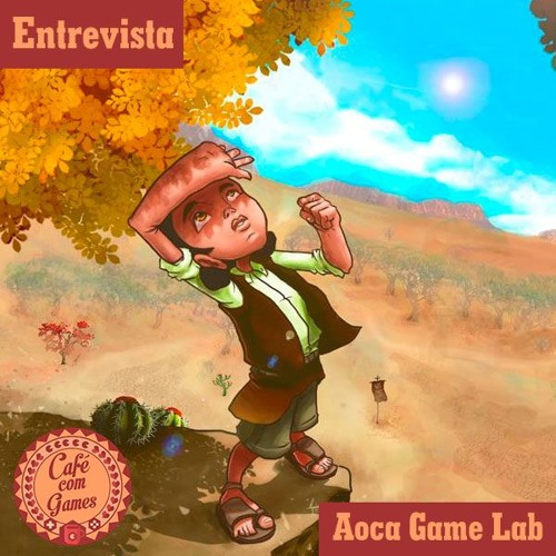 Entrevista Aoca Game Lab