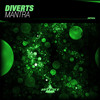 Diverts - Mantra